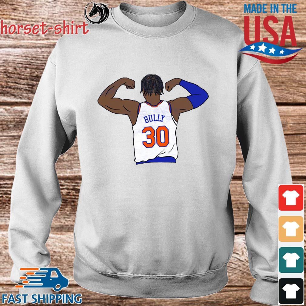 Bully 30 Ny Shirt Sweater trang