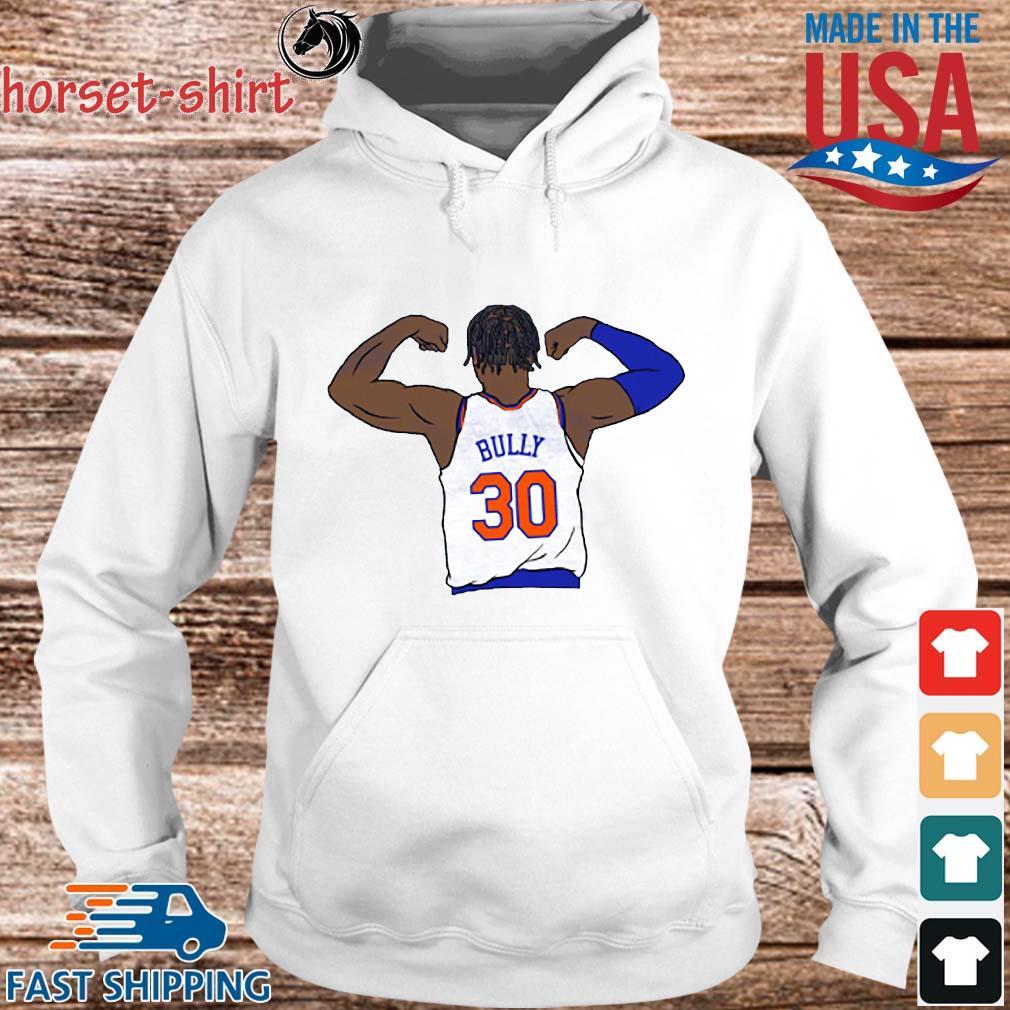 Bully 30 Ny Shirt hoodie trang