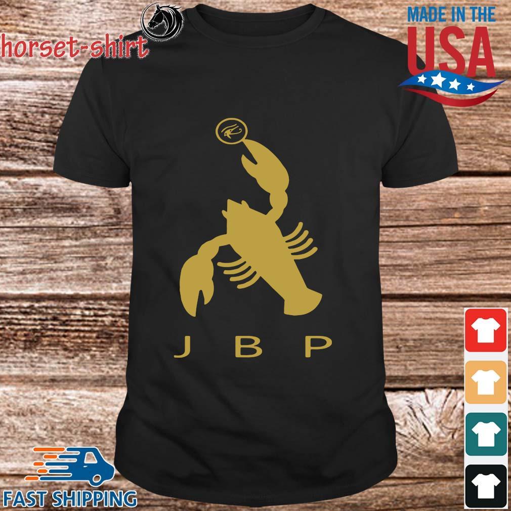 Shrimp JBP Shirt