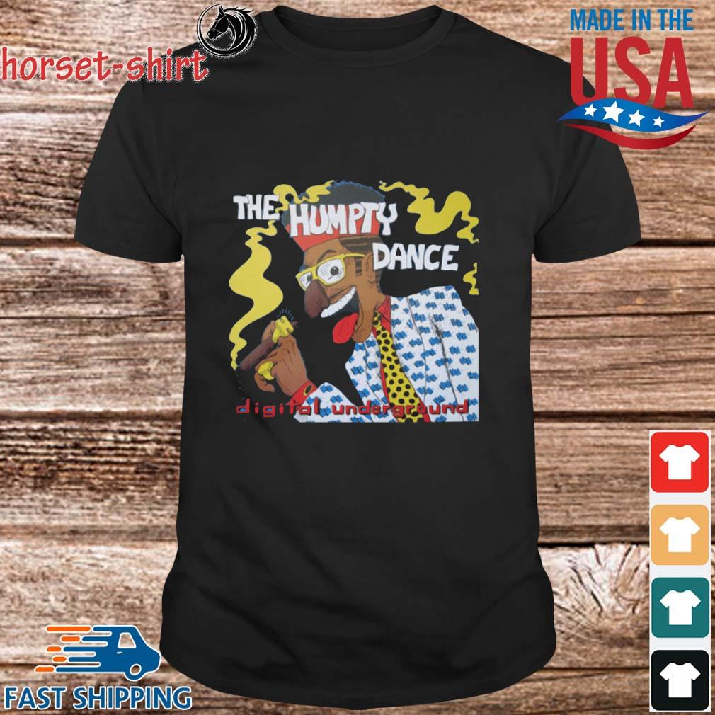 The Humpty Dance Shirt