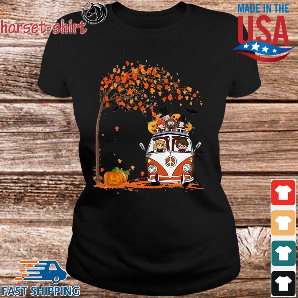 New York Yankees driving car autumn leaf tree s Ladies den