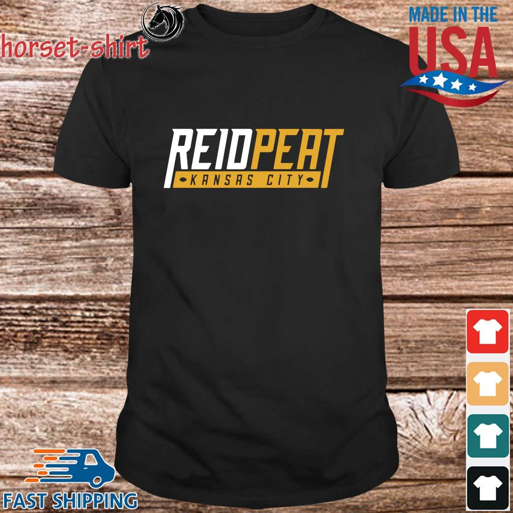 Reidpeat Kansas City Shirt